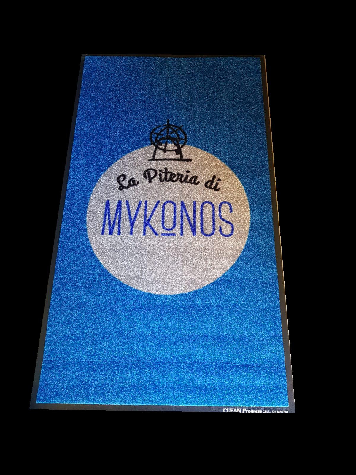 mykonosv1-1583348462.png